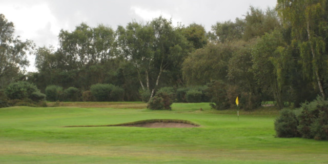 Wirral GC 1 (004)