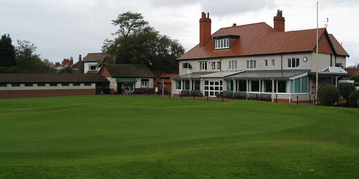 Wirral GC 2 (003)